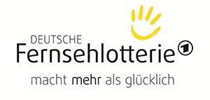 DeutscheFernsehlotterie-web